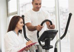 Curso Online: Masterclass: Exercício Físico em Oncologia