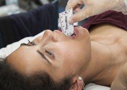 Atm: Articulação Temporomandibular