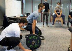 Modelo de Intervenção em Fisioterapia Músculo-Esquelética
