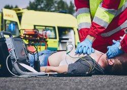 Curso Pós-Graduado Enfermagem em Emergência Extra-Hospitalar | Certificação ESS Santa Maria