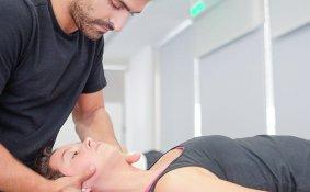 Especialização em Fisioterapia Músculo-Esquelética (Nov 2019) - Porto