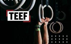 Técnico Especialista em Exercício Físico - TEEF (Mar 2020) - Porto