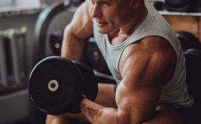 Curso Online: Personal Trainer Fitness Specialist - Certificação Internacional IFBB