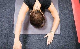 Yoga Terapêutico (Jun 2020) - Porto