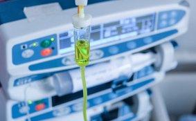 Farmacologia de Urgência e Emergência para Enfermeiros (Fev 2020) - Lisboa