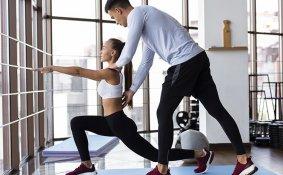 Fisioterapia Músculo-Esquelética: princípios e evidência (Jun 2020) - Porto
