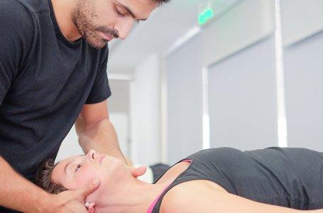 Especialização em Fisioterapia Músculo-Esquelética