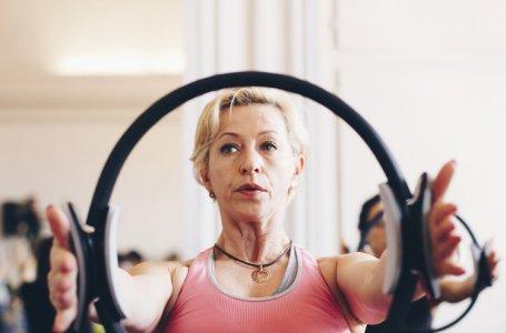 Curso Online: Pilates para Osteoporose | Certificação APPI