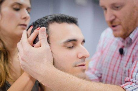 Terapias Miofasciais