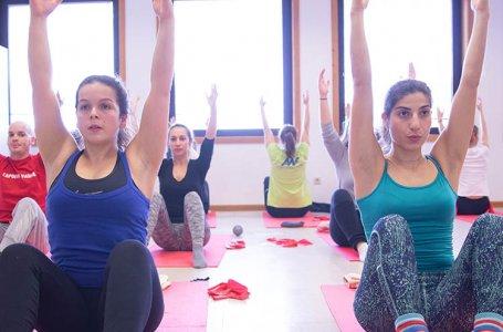 Pilates Clínico MW3 CERTIFICAÇÃO MATWORK APPI
