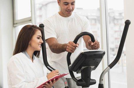 Masterclass: Exercício Físico em Oncologia