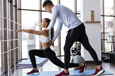 Fisioterapia Músculo-Esquelética - princípios e evidência