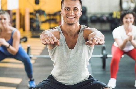 Exercícios Corretivos – Prevenção, Intervenção e Recuperação
