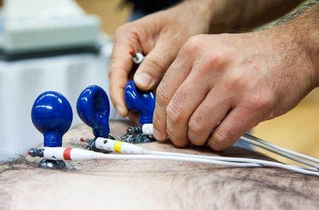 ECG - Eletrocardiografia Avançada