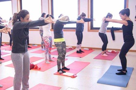 Curso Online: Pilates Clínico MW3 CERTIFICAÇÃO MATWORK APPI