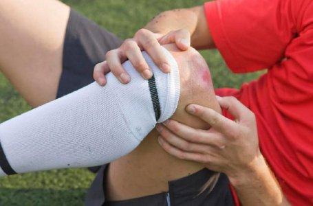 Reabilitação do Ligamento Cruzado Anterior: Da Lesão à Performance