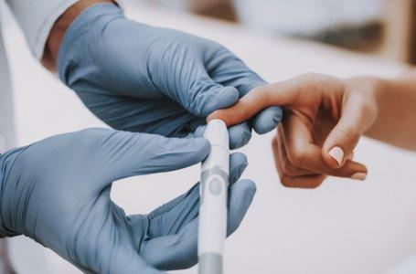 Curso Online: Insulinoterapia na Diabetes