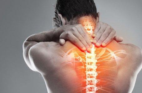 Neurociência da Dor e Comunicação em Fisioterapia