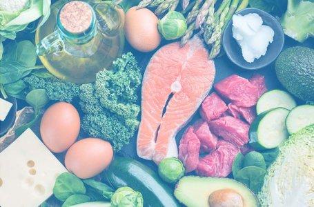 Curso Online: Nutrição - mitos, factos e controvérsias