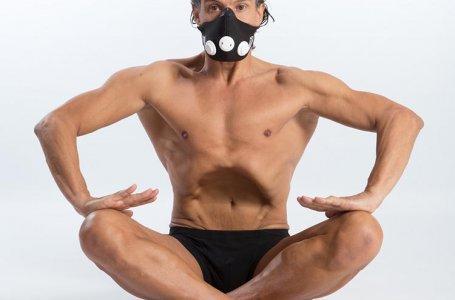 Curso Online: Low Pressure Fitness: Hipopressivos - Nível 3