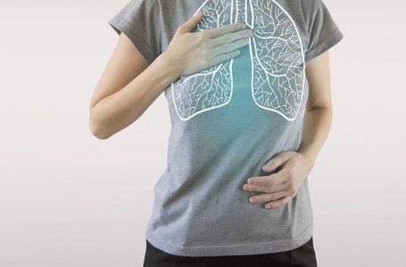 Intervenção Especializada em Fisioterapia Respiratória: Pediatria e Adulto
