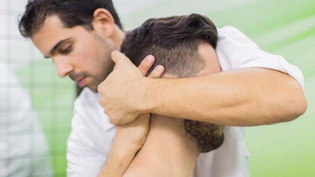 Reeducação Postural - Raciocínio Clínico e Intervenção - ativação musculos profundos posturais