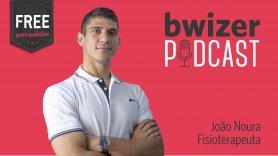 Bwizer Podcast | Episódio 13: João Noura