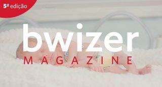 Quando os bebés chegam cedo demais | Por Andreia Rocha (Bwizer Magazine)