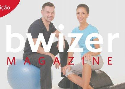 Entrevista a Glenn Withers (Bwizer Magazine)