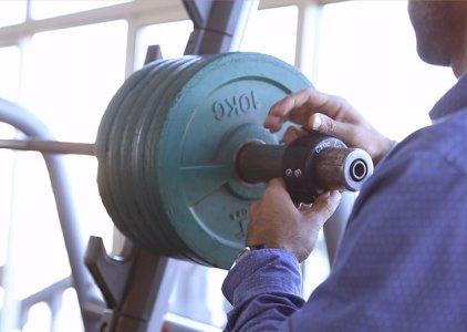 Velocity Based Training: prescrição e monitorização do treino (vídeo inédito)
