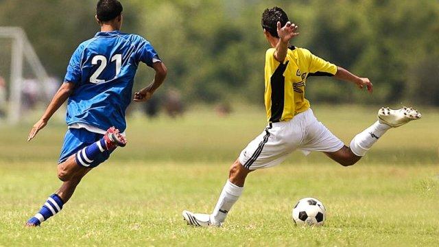 Vencer no Futebol 3