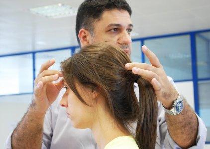 Reabilitação Vestibular - a visão de Hermínio Gonçalves