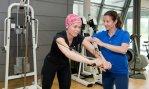 Exercício como coadjuvante terapêutico   por Professor José Soares