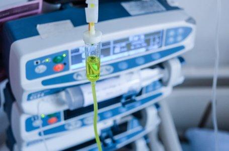 Urgência e Emergência: Adenosina, um fármaco para taquiarritmias de complexos estreitos e regulares