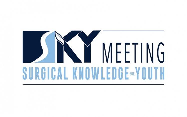 SKY Meeting: o futuro hoje (2018)