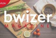 Dieta Cetogênica – estará o segredo na gordura? | Por César Leão (Bwizer Magazine)