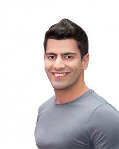 Raphael Cunha