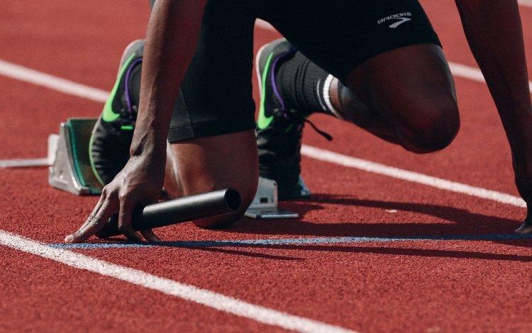 Dietas vegetarianas para atletas – faz sentido?