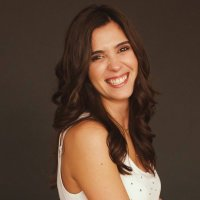 Soraia Pires
