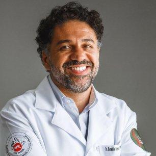 Hermínio Gonçalves