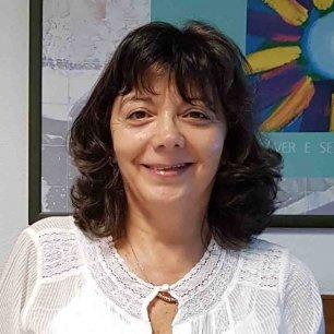 Isabel Morais