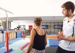 Curso Online: Estratégias de Recuperação no Desporto de Alta Competição