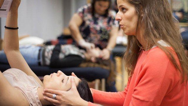 Disfunção Cervical: Terapia Manual, Controlo Motor e Exercício Terapêutico 6