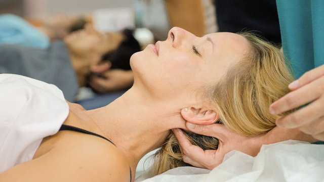 curso tratamento da coluna vertebral