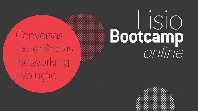 Fisio Bootcamp
