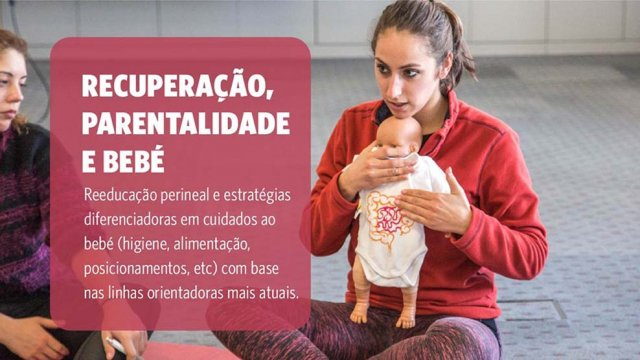curso preparação para o nascimento pós-parto com maria joão alvito