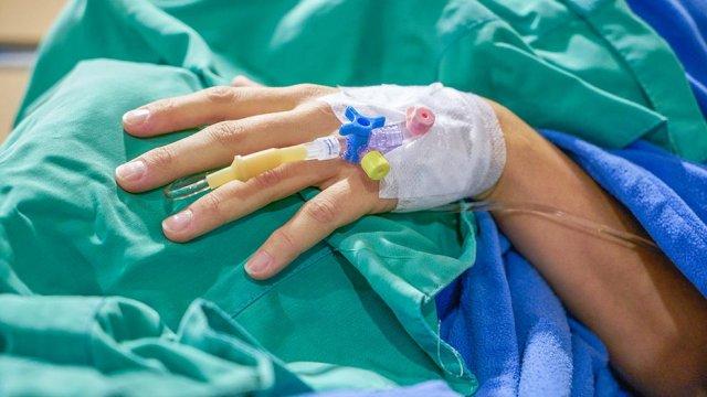 Farmacologia de Urgência e Emergência Cateterismo
