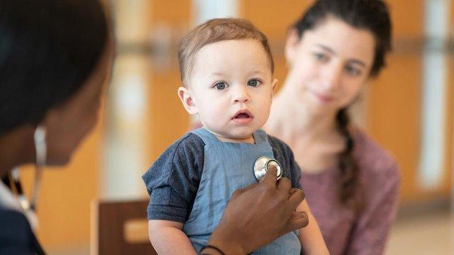 Intervenção Especializada em Fisioterapia Respiratória Pediatria e Adulto