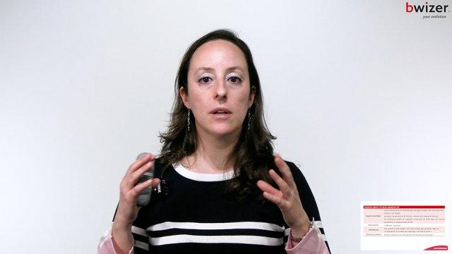 Curso Online: Gestão da Dor para Enfermeiros