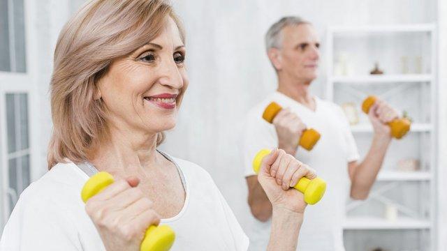 Curso Online: Exercício Físico em Oncologia
